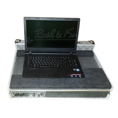 Ударопрочный кейс для ноутбука